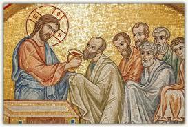Последование ко Святому Причащению: молитва перед исповедью, на русском языке, как готовиться