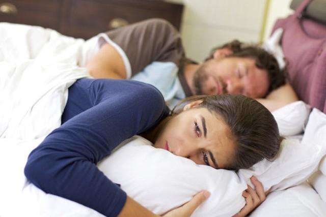 Заговор от любовницы: избавиться навсегда, чтобы муж забыл, возненавидел