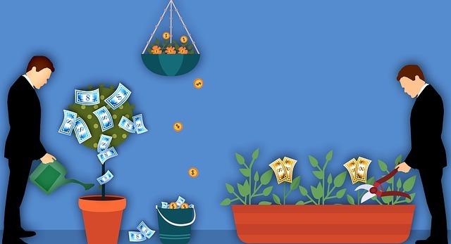 Заговор на денежное дерево: читать, при посадке, для привлечения денег