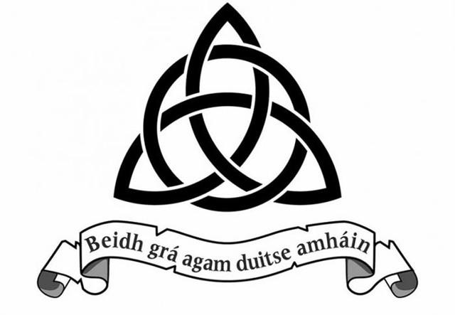 Боги и духи Вуду: список, религия, пантеон