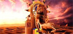 Мужчина-Лев: совместимость с другими знаками по гороскопу