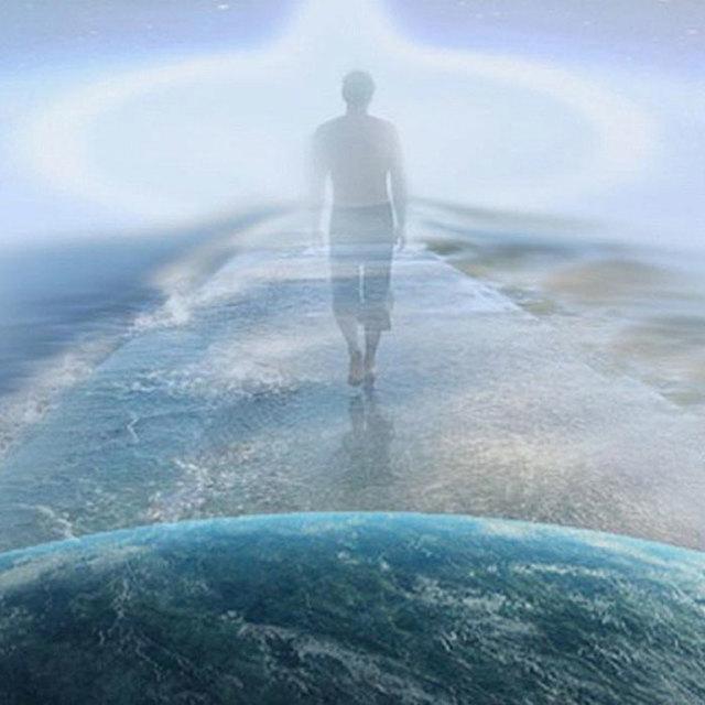 Неупокоенные души: что значит понятие, откуда они берутся, что поможет избавиться от умершего