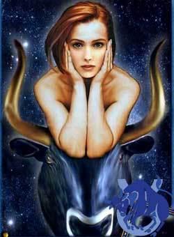 Женщина-Телец: совместимость с другими знаками в любви по гороскопу