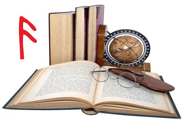 Рунические ставы и работающие формулы для начинающих: значение описание и их толкование