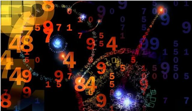 Тест на имя будущей девушки: как узнать по дате рождения, бесплатный онлайн калькулятор
