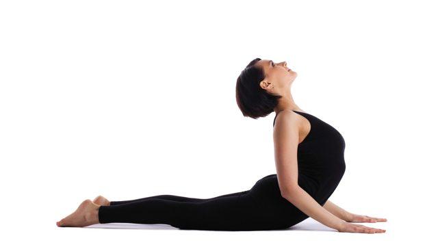 Мудра Сурья для похудения: как правильно делать, мощные и эффективные упражнения, чтобы убрать живот и бока женщине