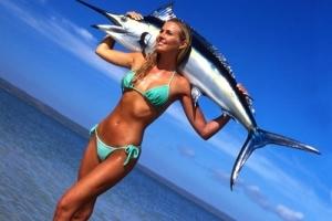 Рыба во сне для женщины (девушки, беременной): к чему снится по сонникам, что означает в толкованиях