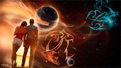 Мужчина-Козерог: совместимость с другими знаками зодиака