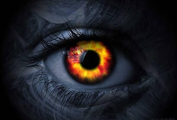 Дурной (недобрый) глаз: как определить глазливого человека, признаки, что такое