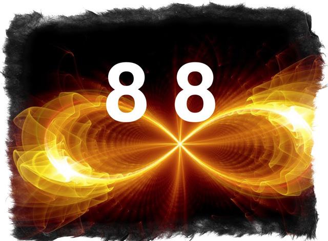 Значение числа 99 в нумерологии