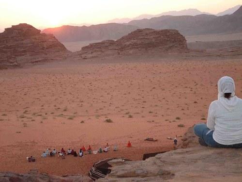Мандалы-антистресс: изображения со значением, для медитации, созерцания, практики глубокого расслабления