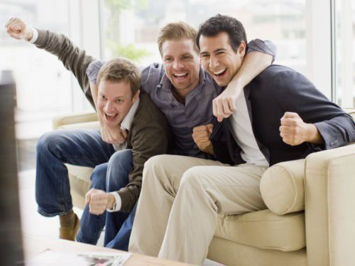 Как отвадить мужа от друзей: заговор, от сына, на соль
