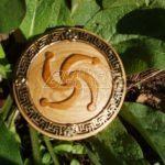 Символ бога Рода: славянский оберег, значение, описание