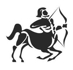 Женщина-Овен: совместимость с другими знаками по гороскопу