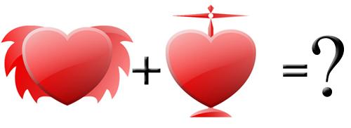 Весы и лев: совместимость в любви и браке, по гороскопу