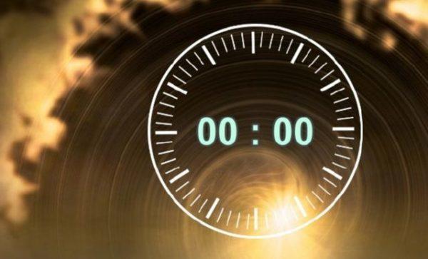 Совпадение чисел на часах: повторяющиеся цифры, значение комбинаций