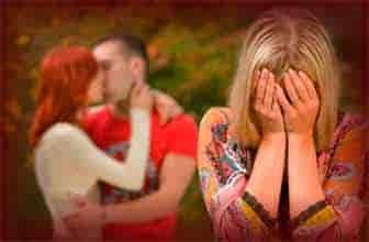 Как приворожить женатого мужчину: без последствия, в домашних условиях