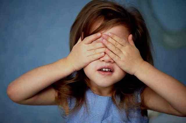 Что делать, если сглазили ребенка: как снять порчу, в домашних условиях