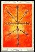Руна Перт (Перто, Перта): значение в прямом и перевернутом положении, в формулах для вещего сна, описание и толкование при гадании на день и ситуацию, на отношения и любовь
