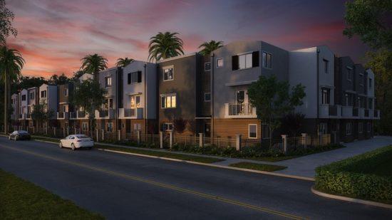 Заговор на продажу квартиры: быстро, читать в домашних условиях, дома и земли