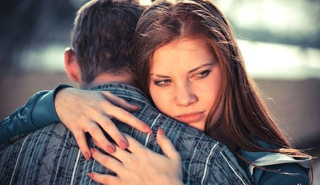 Приворот бывшего парня: как вернуть любимого в домашних условиях