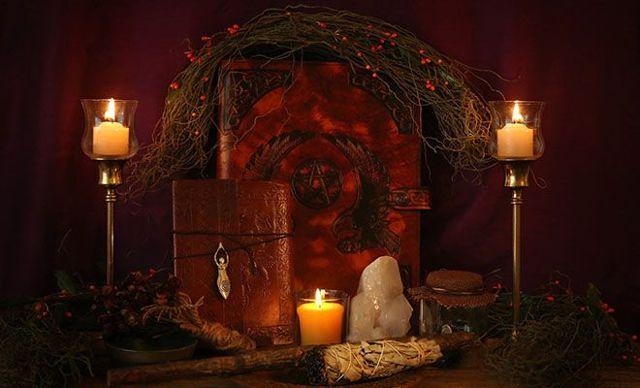Ритуал на нестоячку в Новый год и Рождество в 2020 году: как сделать мужу на других женщин на расстоянии