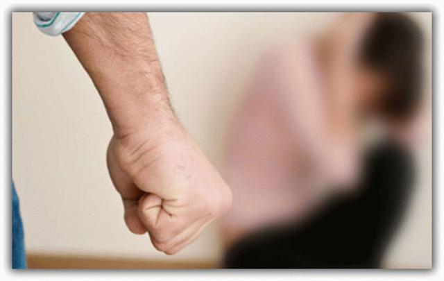 Как навести (наложить) порчу на человека: в домашних условиях, сглазить, на мужчину