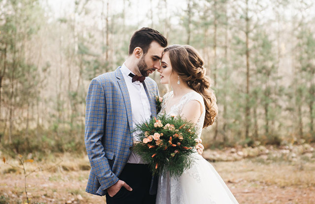 Красивые даты в 2020 году для свадьбы: благоприятные дни по месяцам, удачные цвета, счастливые приметы, когда лучше играть, как выбрать