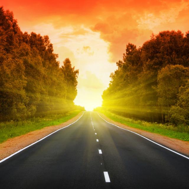 Открыть дороги (пути) рунами: став, чтобы выйти из бездорожья