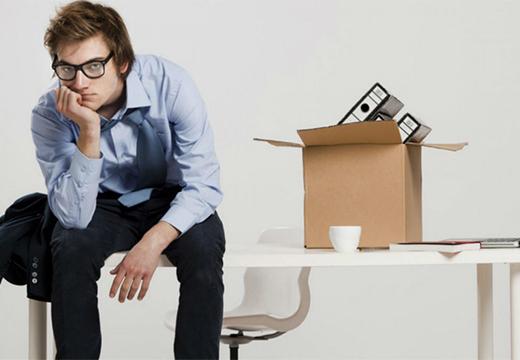Заговор чтобы не уволили с работы: сильный, молитва, понижение в должности