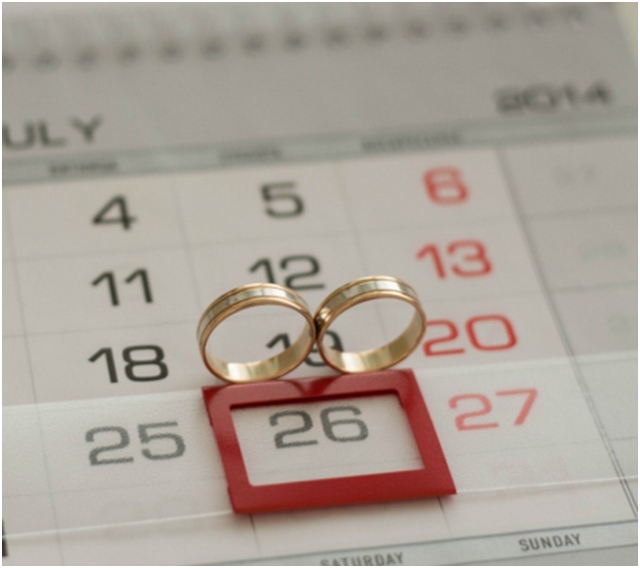 Нумерология: совместимость по дате рождения в любви и браке, расчет