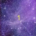Число 1111: что обозначает в нумерологии?