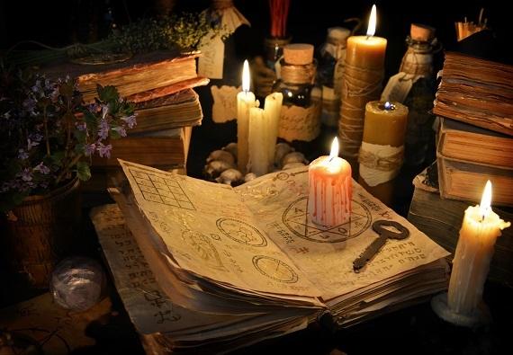 Заговор от бессонницы: сильная магия и целители, крепкий сон, малышу
