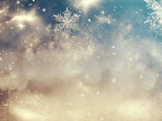 Привороты на Старый новый год 13 и 14 января 2020 года