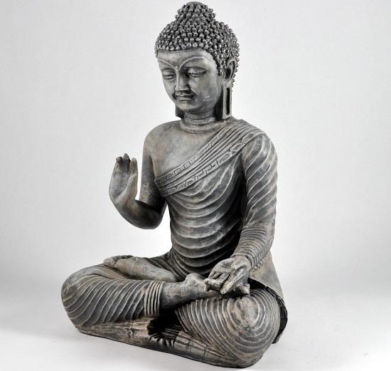 Мудра от страха и тревоги: Абхая и другие упражнения для пальцев рук, жесты защиты и преодоления депрессии