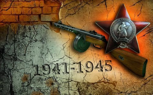 Гайдучок Евгений Иосифович: предсказания о России для xxi века