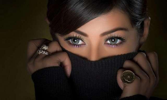 Заговоры для улучшения зрения, от катаракты, косоглазия, болезней глаз
