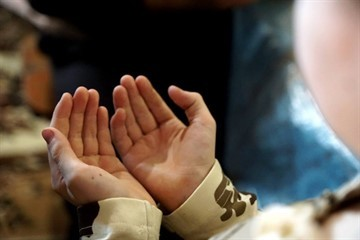 Дуа от порчи и сглаза: сильная мусульманская молитва, чтение корана, суры