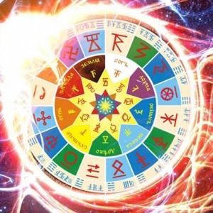 Славянские руны: значение, описание и их толкование по дате рождения и знаку зодиака