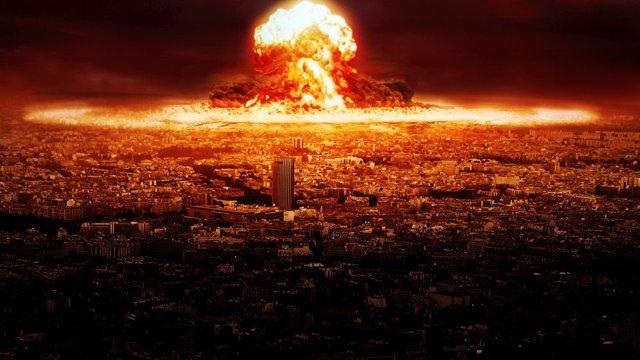 Предсказания о России: древние и новые пророчества экстрасенсов на ближайшее будущее