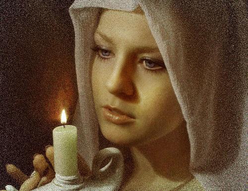 Заговор от рака (опухоли): исцеление, читать самому больному, молитвы
