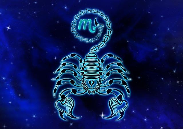 Талисманы и обереги для знака зодиака Скорпион: мужчинам и женщинам, по дате рождения, как выбрать