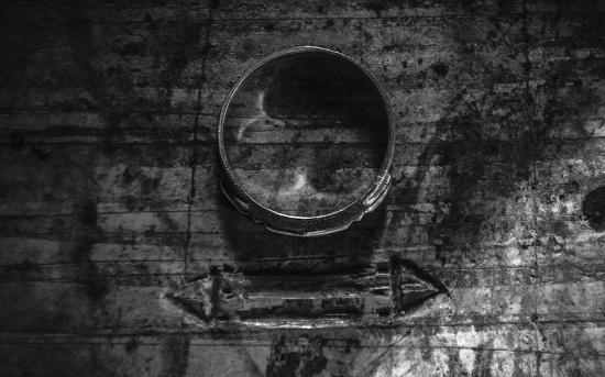 Знак Атлантов: значение, в символике, описание