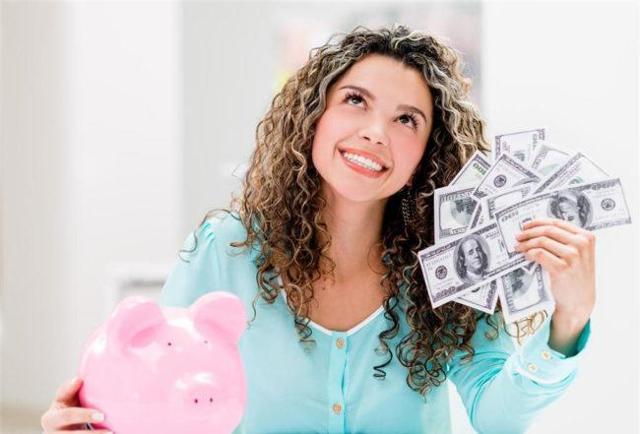 Как привлечь деньги в год Крысы 2020: ритуалы, любовь, заговоры