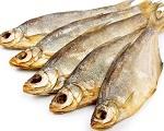 Покупать рыбу во сне: для женщины и мужчины, свежую, выбирать, копченую, замороженную, живую, соленую, сушеную, сырую, большую
