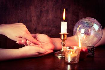Линия брака и детей на руке: хиромантия, с разъяснениями, где находится