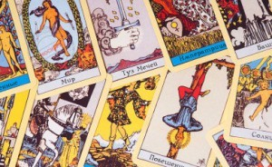 Таро Райдера Уэйта: значения карт, сочетание и толкования в раскладах, галерея