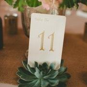 Число рождения 11 в нумерологии, значение