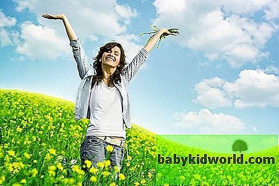 Молитва, которая может изменить Вашу жизнь к лучшему: чудесным образом