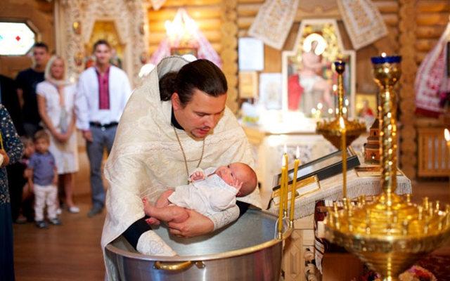 Имена по святцам 2020 (по церковному календарю): для мальков и девочек, мужские и женские на каждый день по месяцам